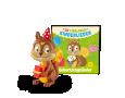 "Content Tonie 30 Lieblings-Kinderlieder ""Geburtstagslieder"""