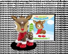 """Content Tonie 30 Lieblings-Kinderlieder """"Weihnachtslieder 2"""""""