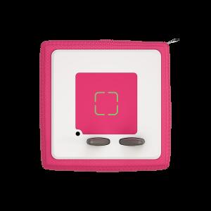 tonies® Starterset pink
