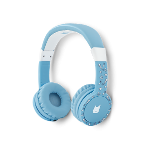 tonies® Lauscher hellblau
