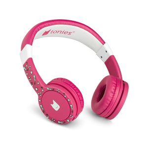 tonies® Lauscher pink