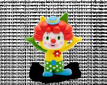 Kreativ Tonie Clown