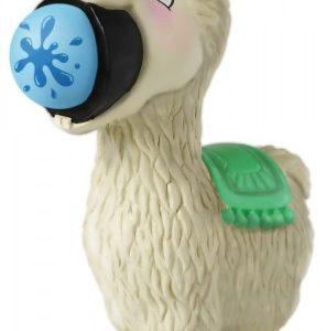 """Plopper """"Lama"""""""