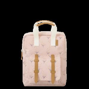 FRESK Rucksack für Kinder Pusteblume