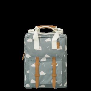 FRESK Rucksack für Kinder Igel