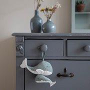 Little Dutch Spieluhr Wal Ocean Mint LD4802