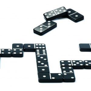 Djeco 5229 Domino