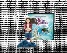 Content Tonie Alea Aquarius Die Magie der Nixen