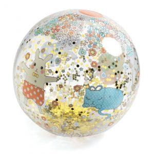 Djeco 0173 Wasserball Kawaii