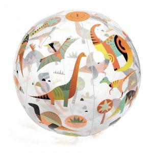 Djeco 0174 Wasserball Dino