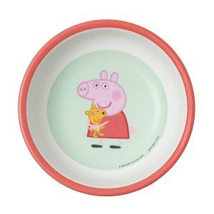 Peppa Pig (Peppa Wutz) Schale