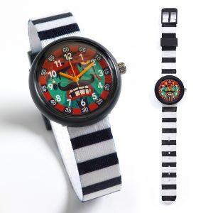 Djeco Armbanduhr 423 Pirat