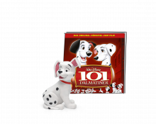 Content Tonie Disney 101 Dalmatiner