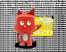 Kreativ Tonie Kreativ-Tonie Monster