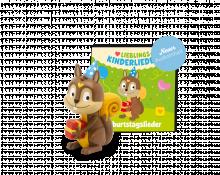 """Content Tonie 30 Lieblings-Kinderlieder """"Geburtstagslieder"""" NEUAUFLAGE"""